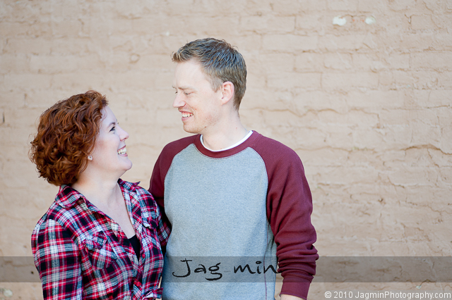 rogers arkansasengagement of matt and lesely by nwa wedding photographer sandy jagmin
